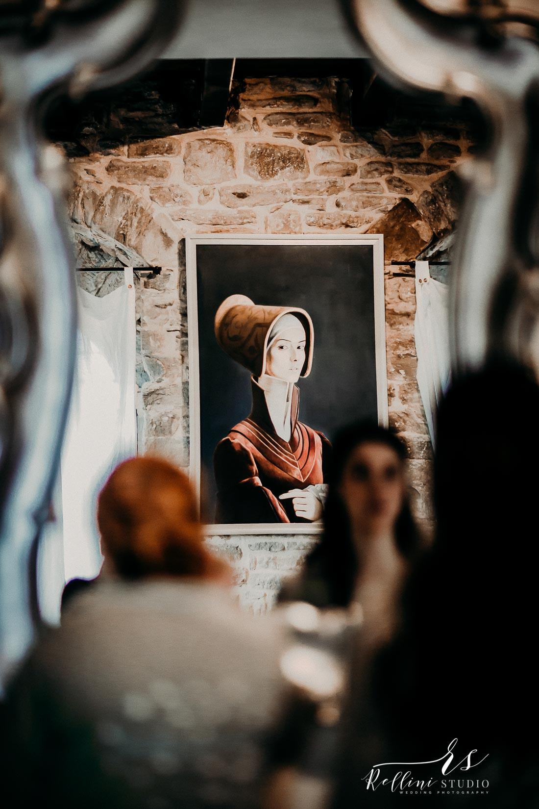 wedding matrimonio Castello di Rosciano 014.jpg