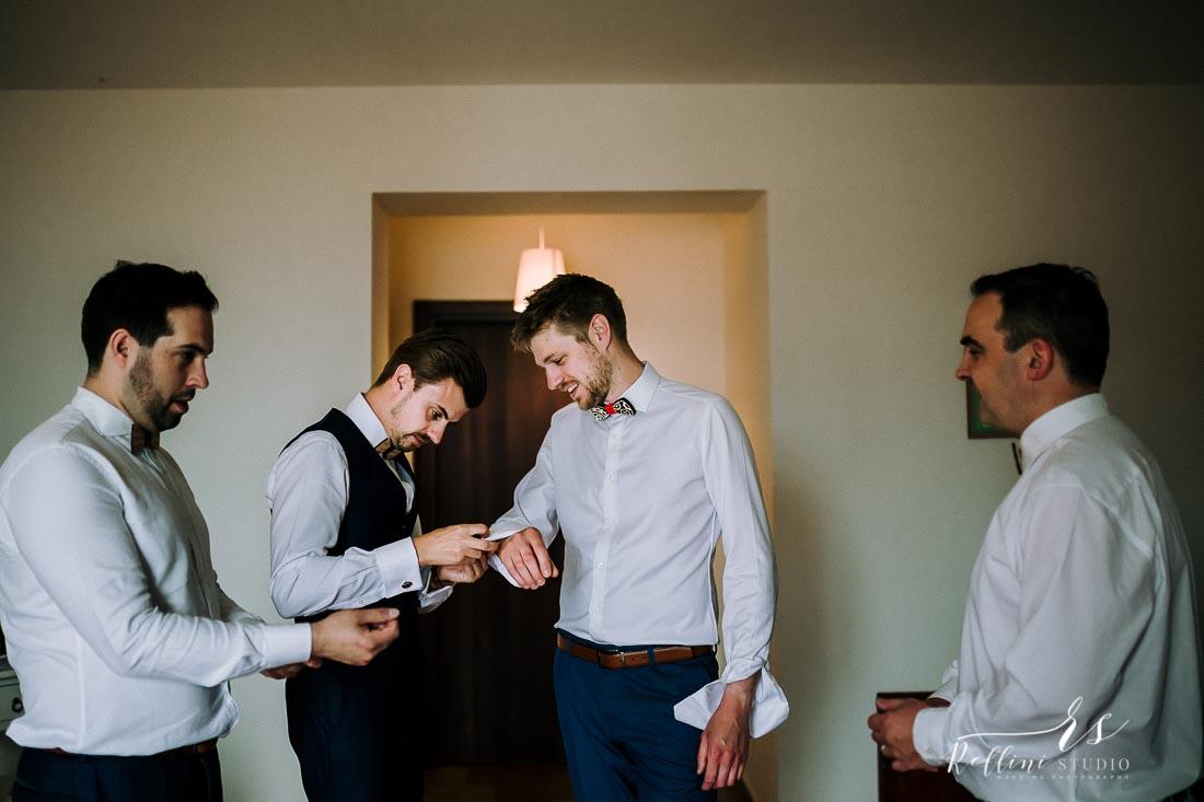 wedding matrimonio Castello di Rosciano 027.jpg