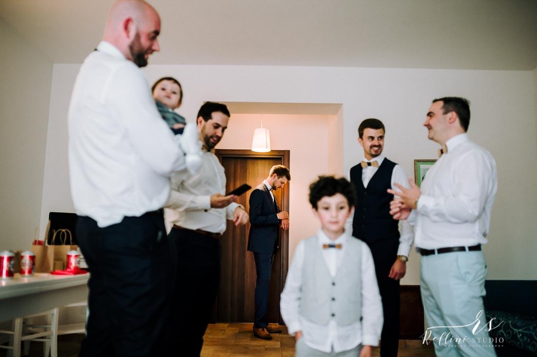 wedding matrimonio Castello di Rosciano 028.jpg