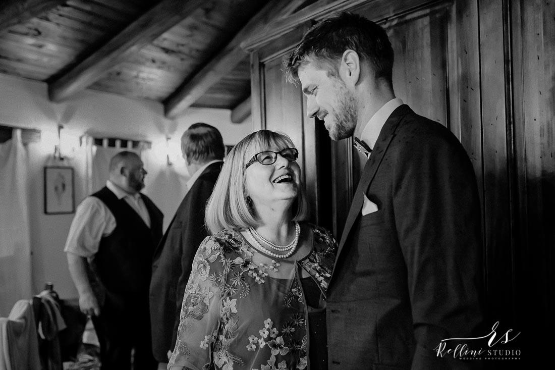 wedding matrimonio Castello di Rosciano 030.jpg