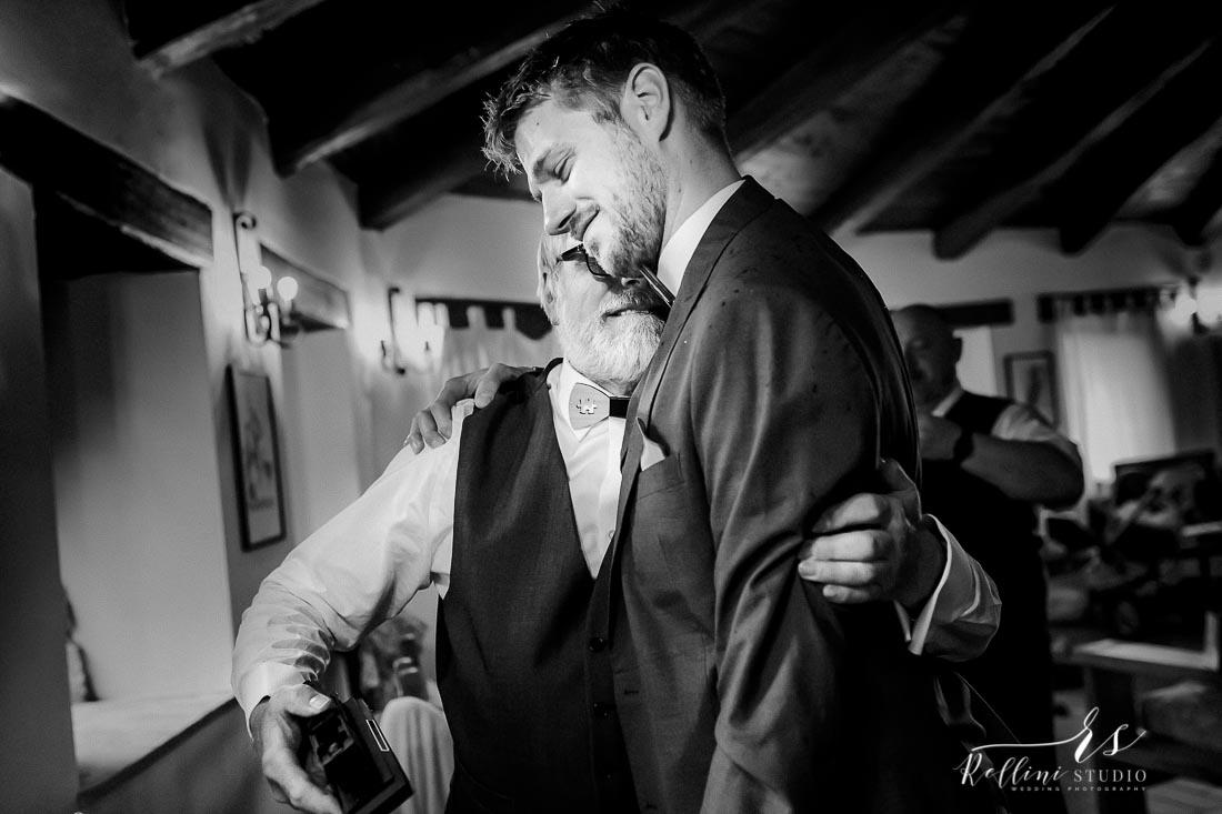 wedding matrimonio Castello di Rosciano 032.jpg