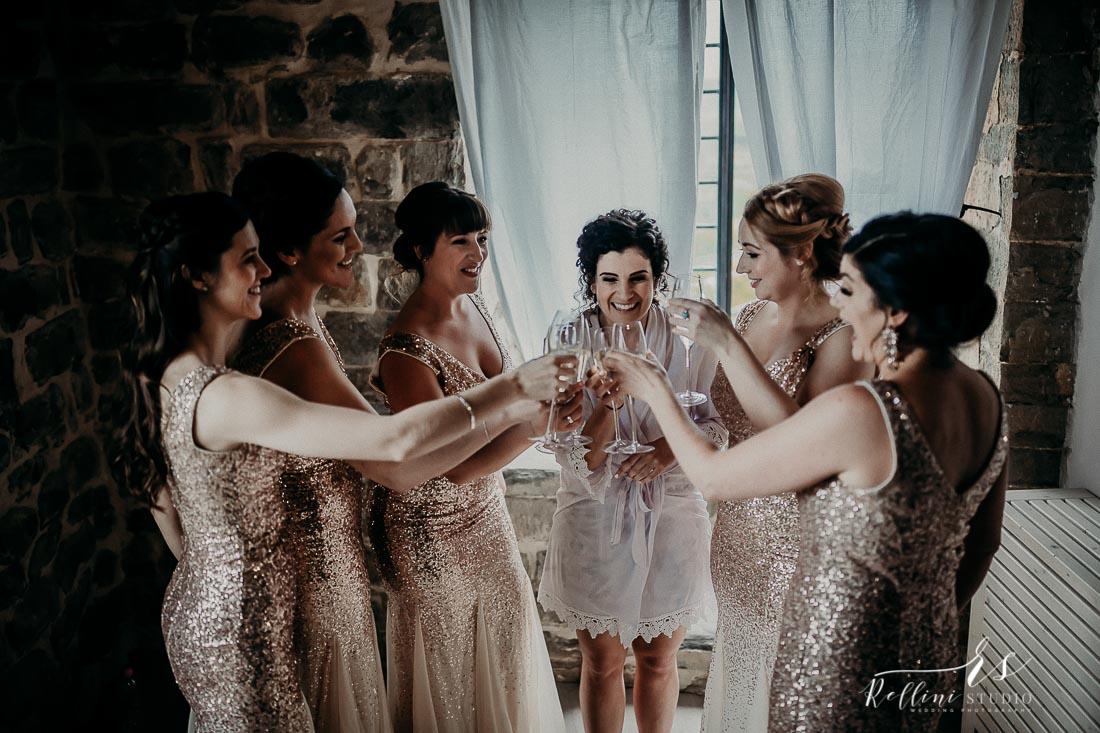 wedding matrimonio Castello di Rosciano 035.jpg