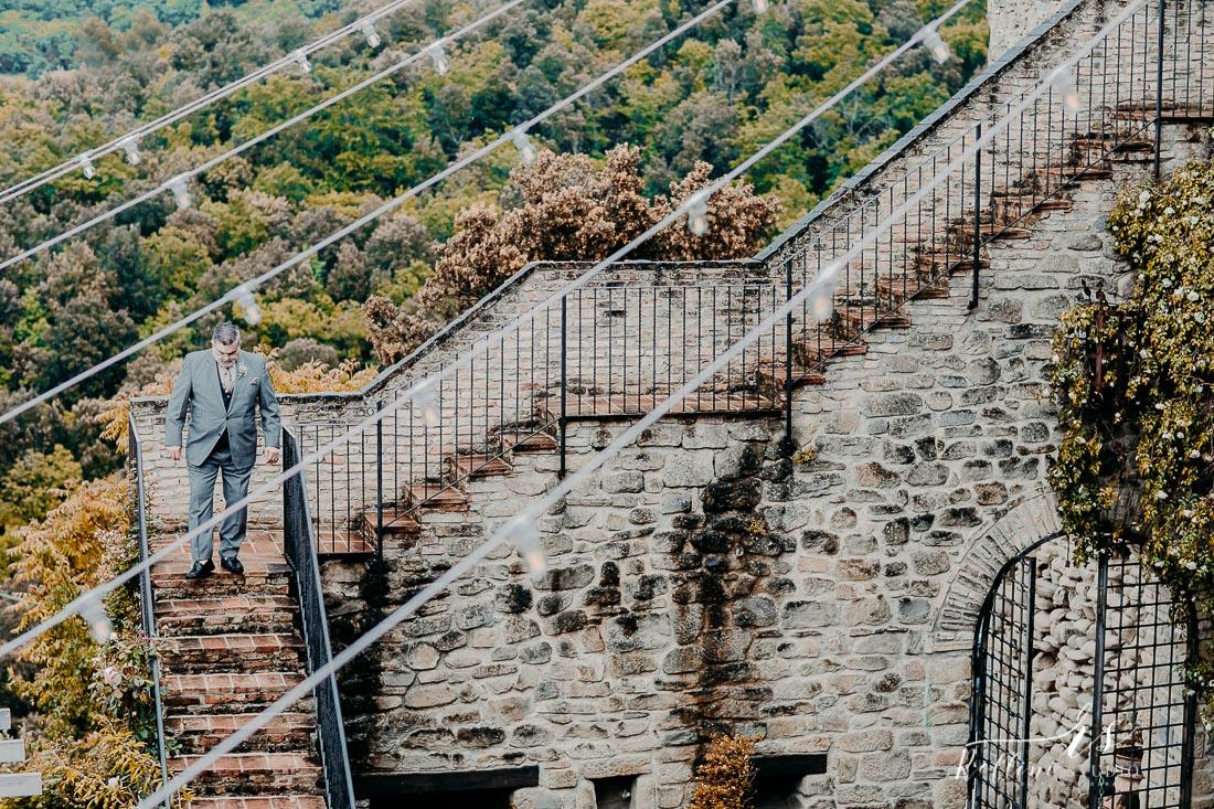 wedding matrimonio Castello di Rosciano 038.jpg