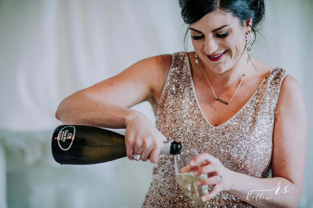 wedding matrimonio Castello di Rosciano 039.jpg