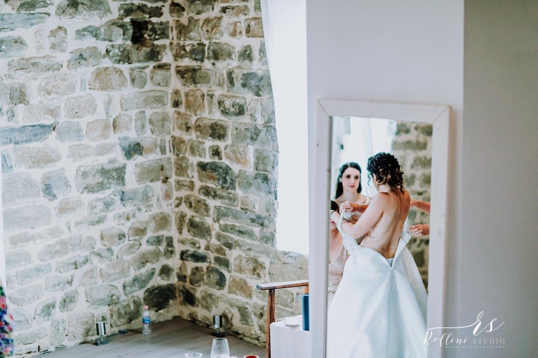 wedding matrimonio Castello di Rosciano 041.jpg