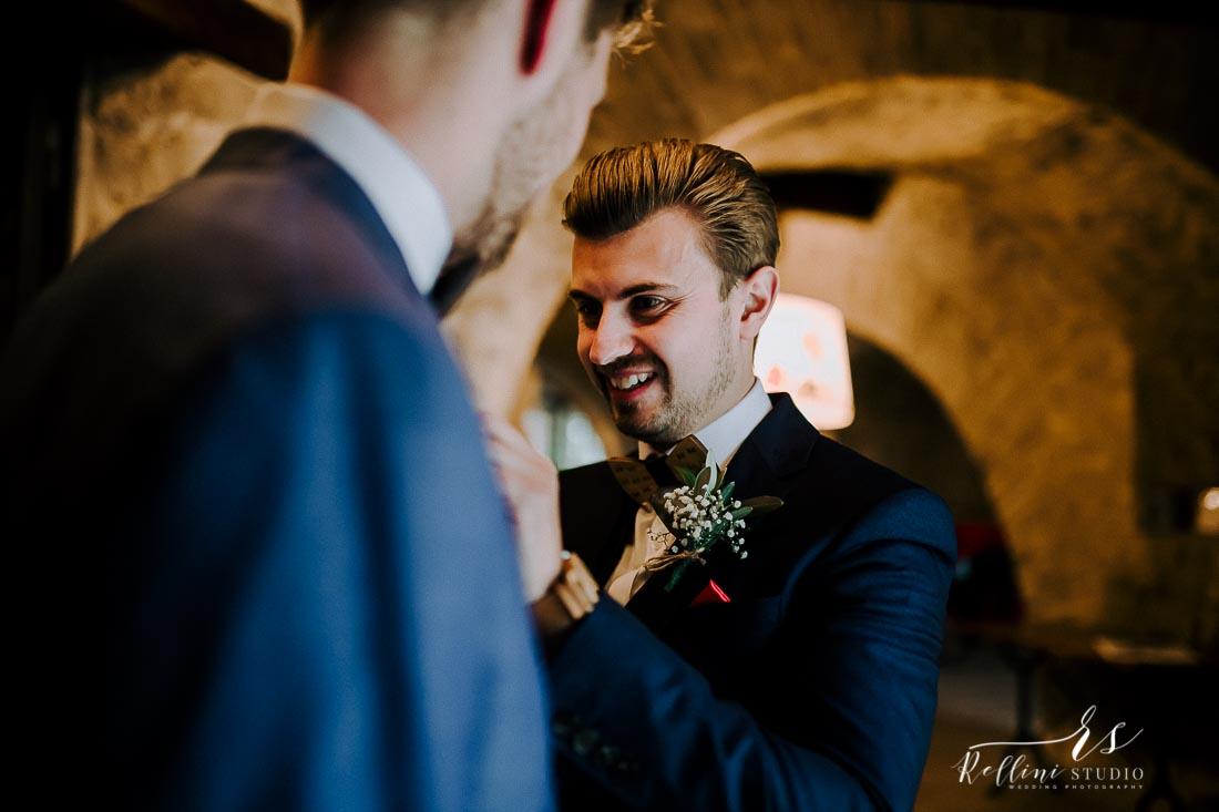 wedding matrimonio Castello di Rosciano 043.jpg