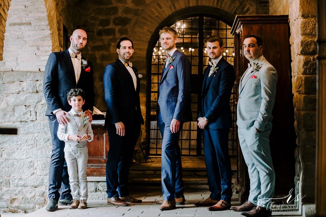 wedding matrimonio Castello di Rosciano 048.jpg