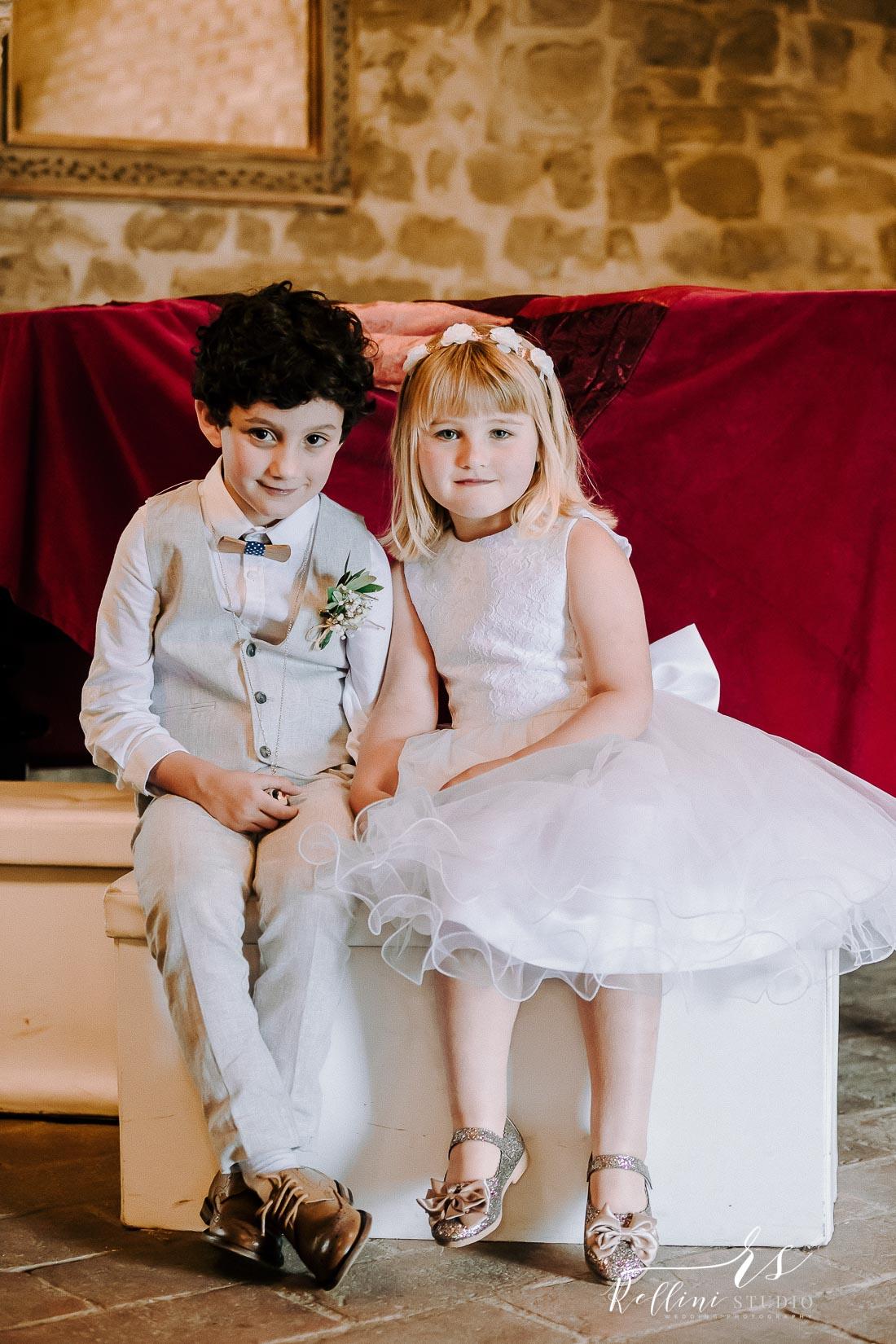 wedding matrimonio Castello di Rosciano 049.jpg