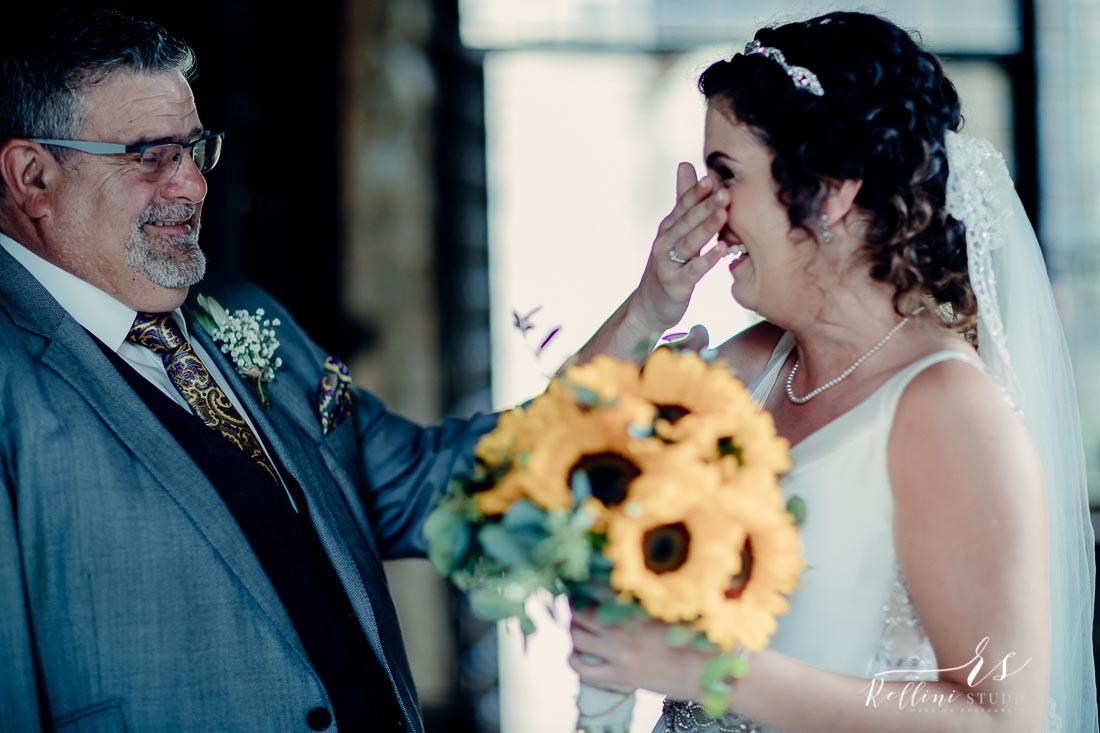 wedding matrimonio Castello di Rosciano 060.jpg