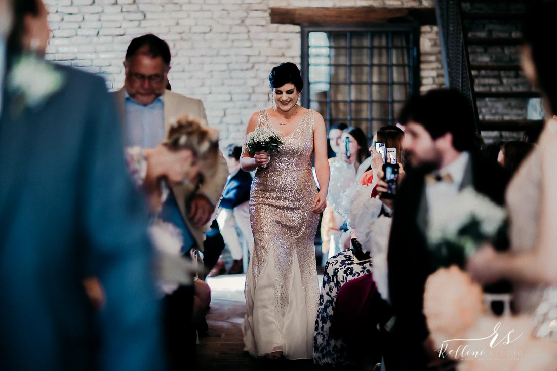 wedding matrimonio Castello di Rosciano 062.jpg