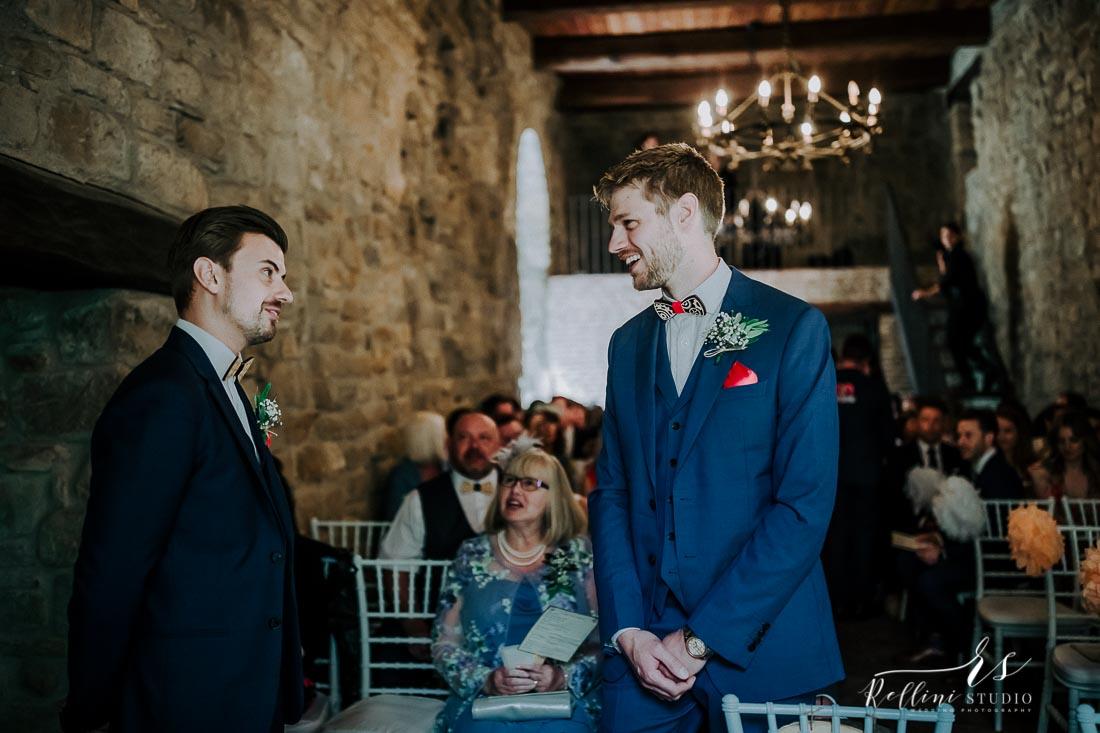wedding matrimonio Castello di Rosciano 063.jpg