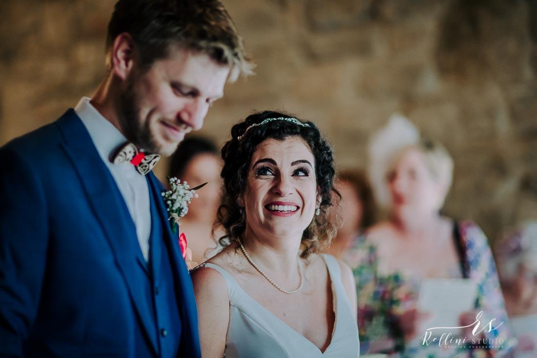 wedding matrimonio Castello di Rosciano 070.jpg