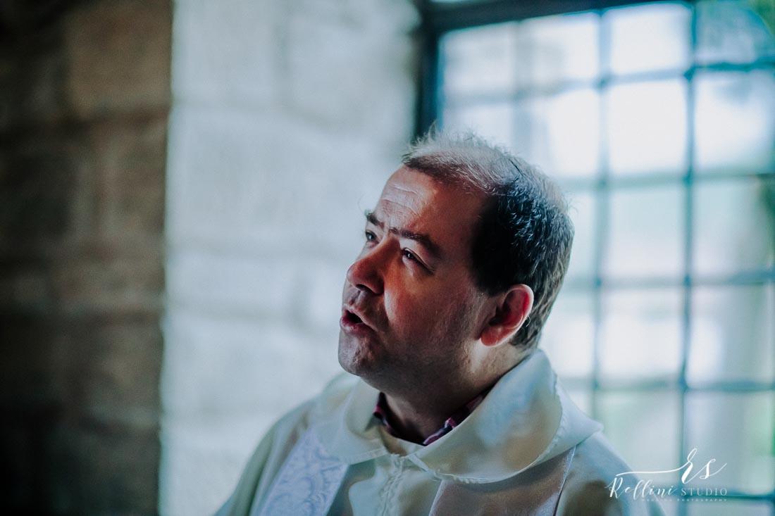 wedding matrimonio Castello di Rosciano 071.jpg
