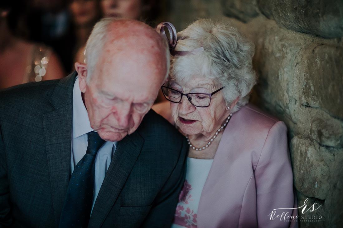 wedding matrimonio Castello di Rosciano 072.jpg