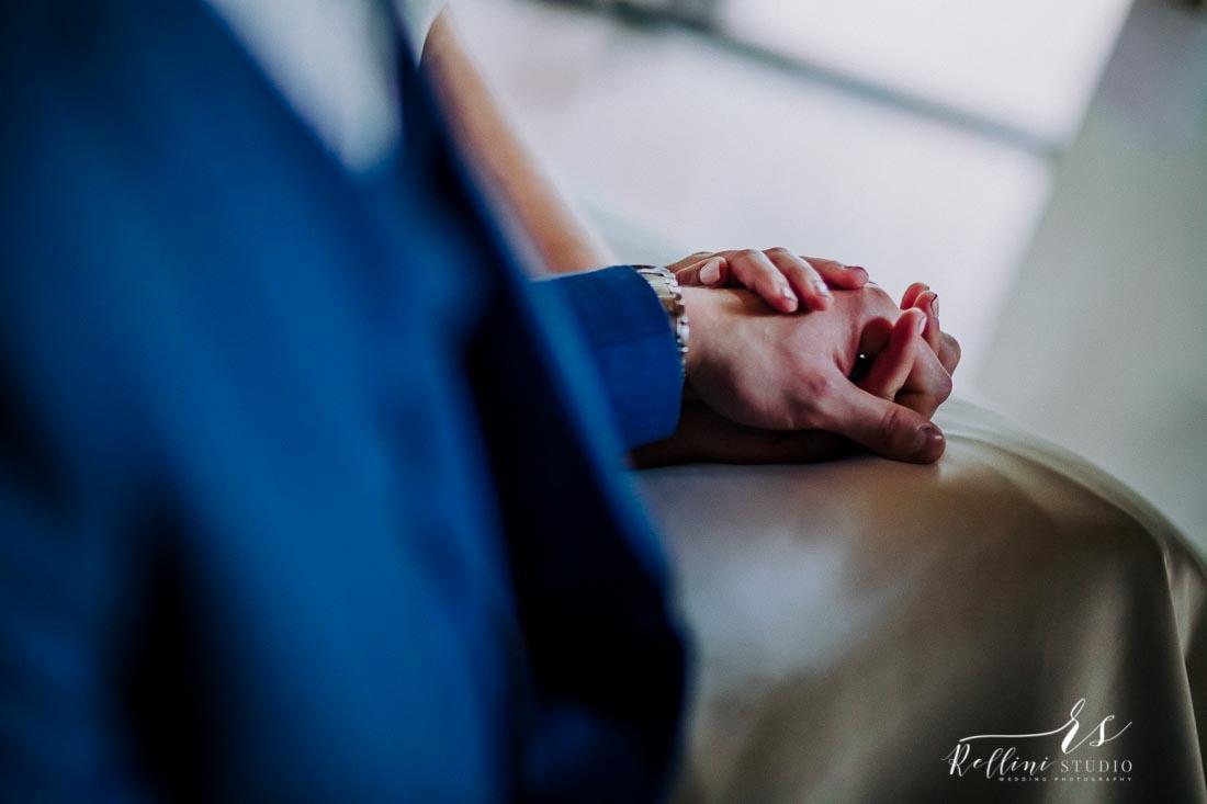 wedding matrimonio Castello di Rosciano 075.jpg