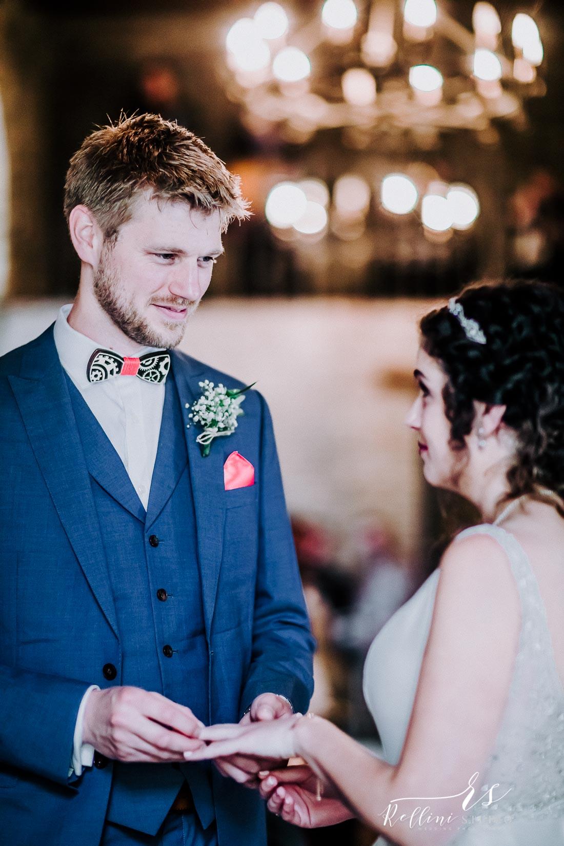 wedding matrimonio Castello di Rosciano 077.jpg