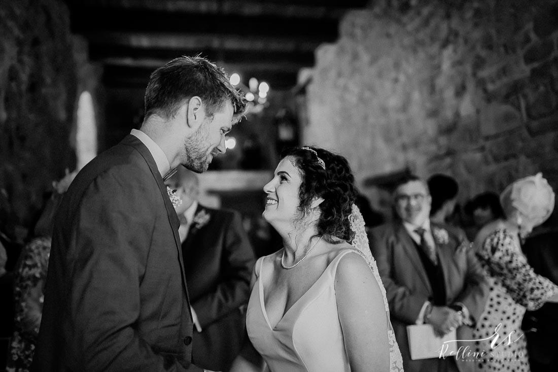 wedding matrimonio Castello di Rosciano 081.jpg