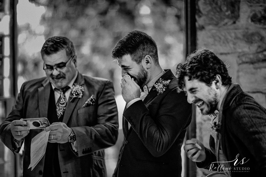 wedding matrimonio Castello di Rosciano 082.jpg