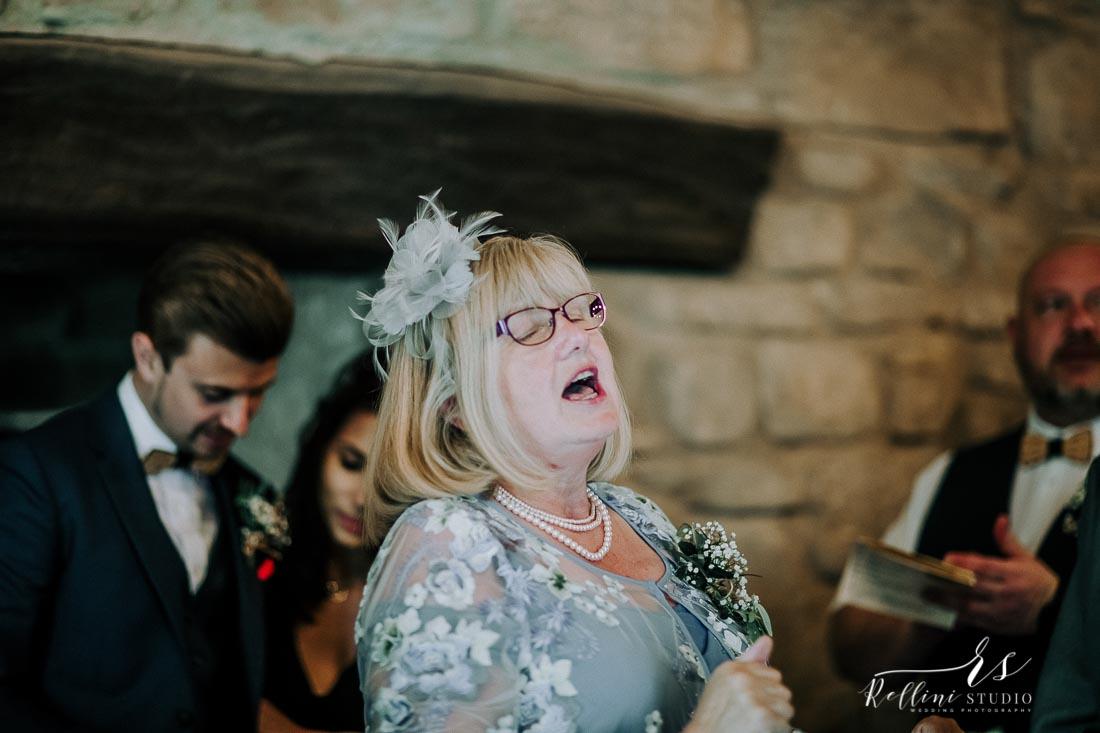 wedding matrimonio Castello di Rosciano 084.jpg
