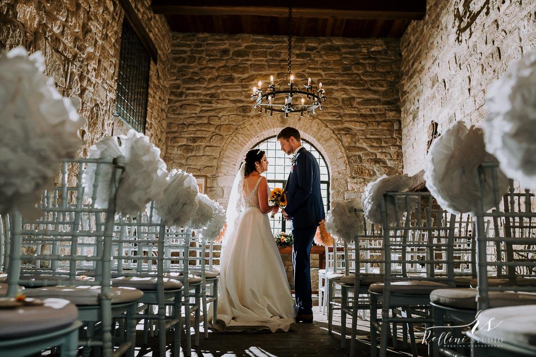 wedding matrimonio Castello di Rosciano 086.jpg