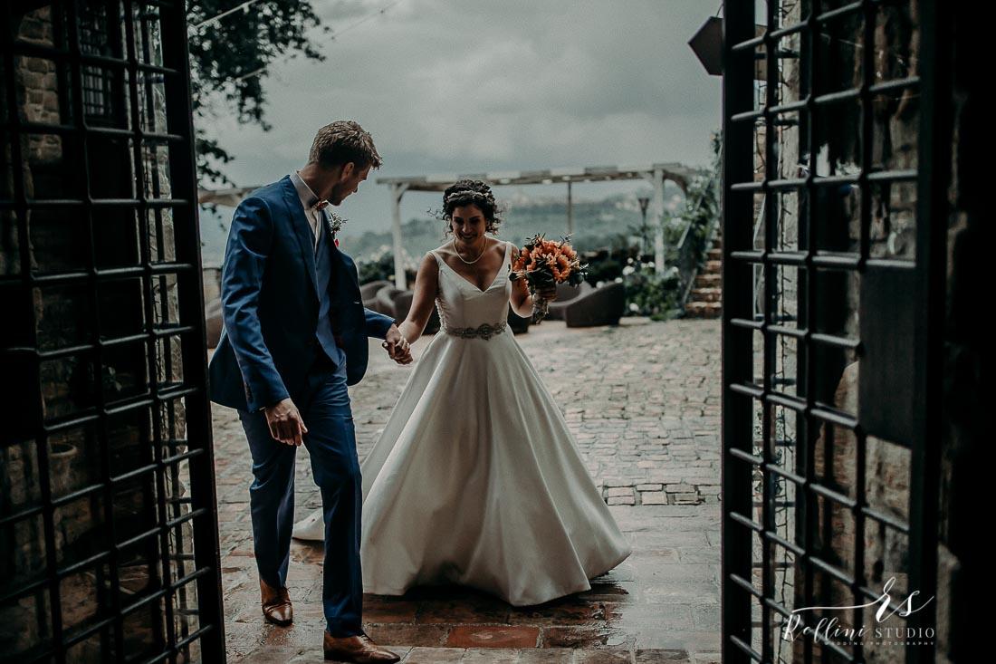 wedding matrimonio Castello di Rosciano 089.jpg