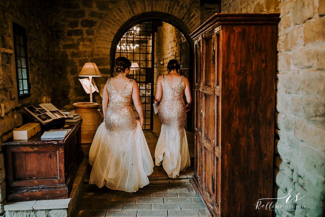 wedding matrimonio Castello di Rosciano 090.jpg