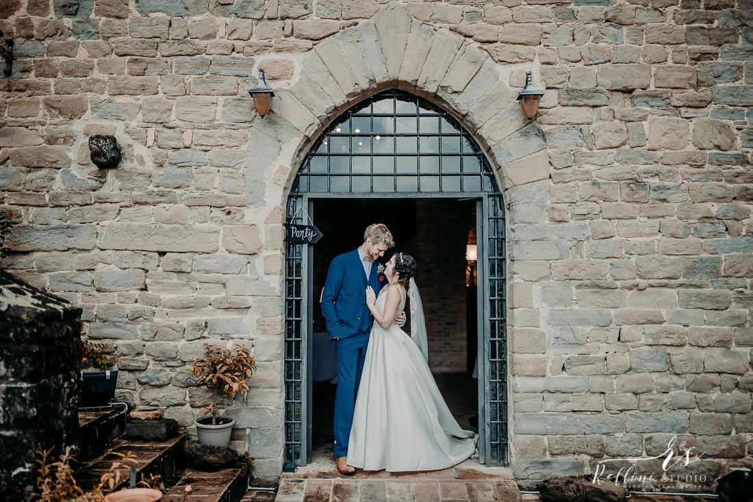 wedding matrimonio Castello di Rosciano 111.jpg