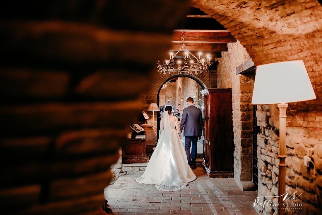 wedding matrimonio Castello di Rosciano 116.jpg