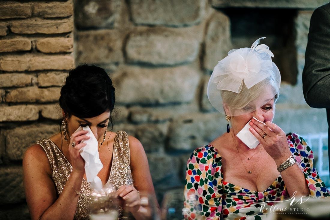 wedding matrimonio Castello di Rosciano 118.jpg