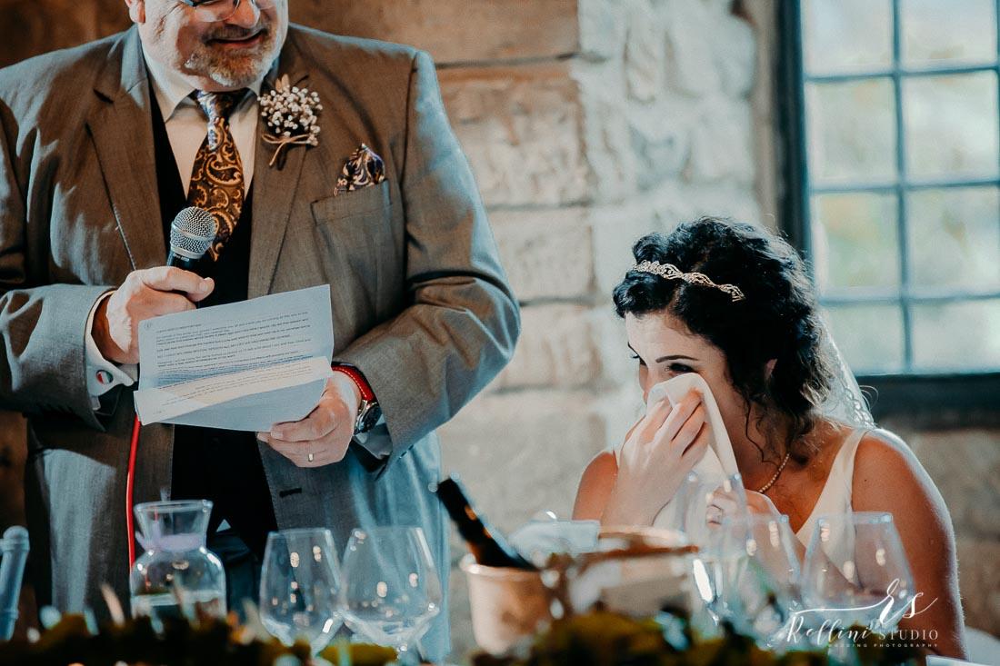 wedding matrimonio Castello di Rosciano 119.jpg