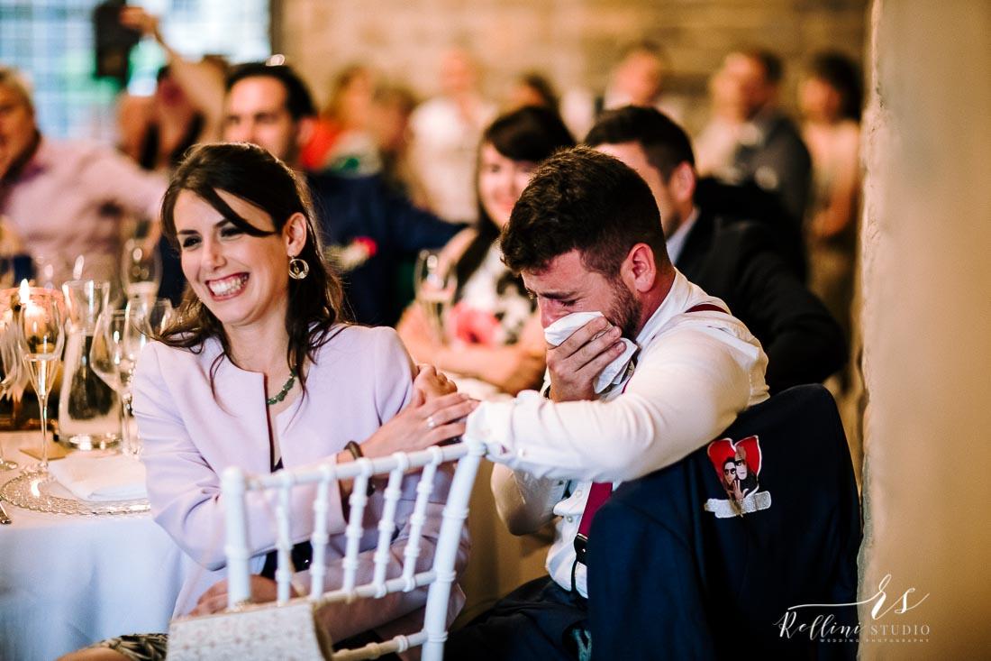 wedding matrimonio Castello di Rosciano 120.jpg