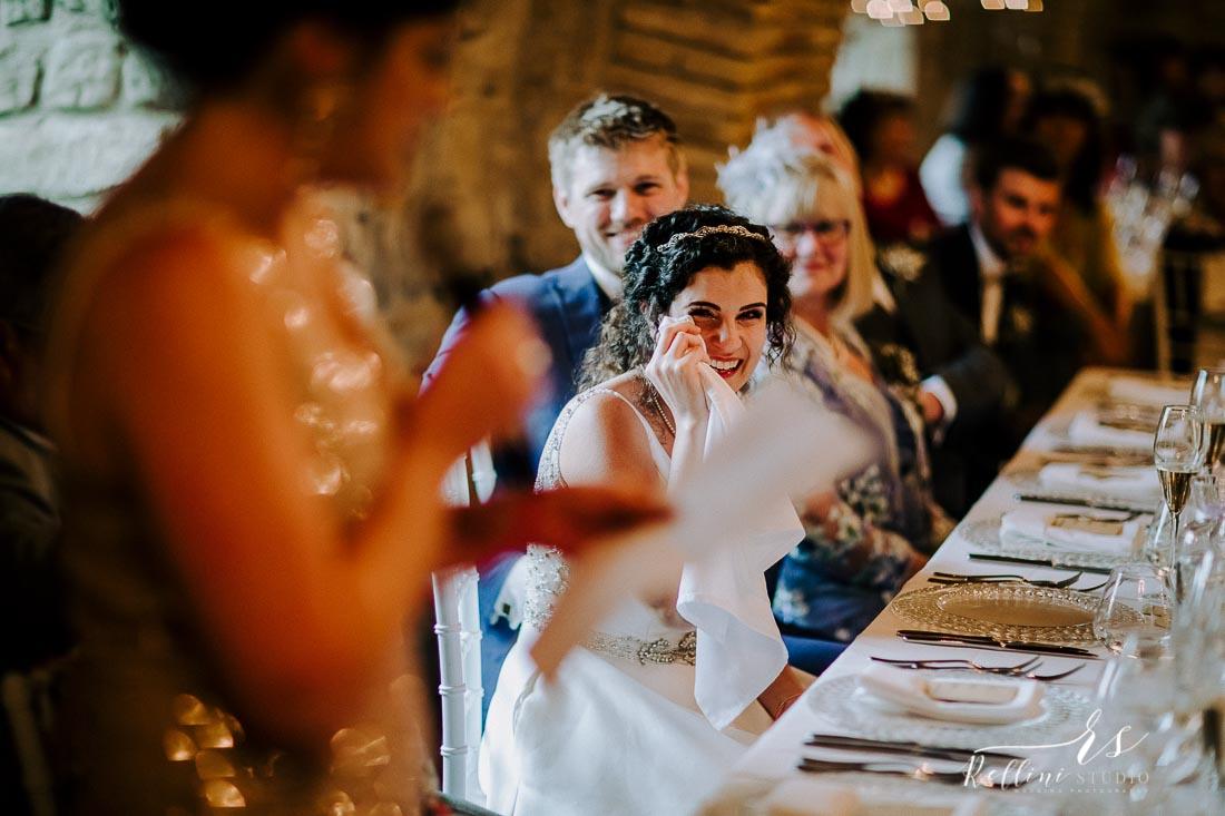 wedding matrimonio Castello di Rosciano 121.jpg