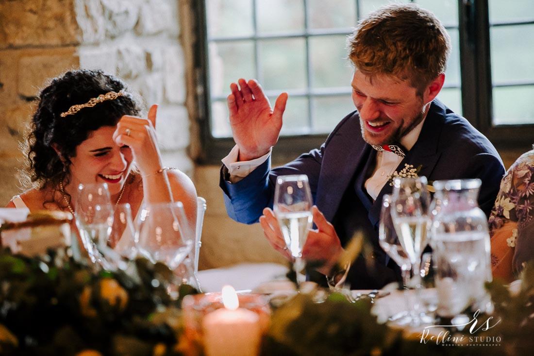 wedding matrimonio Castello di Rosciano 125.jpg