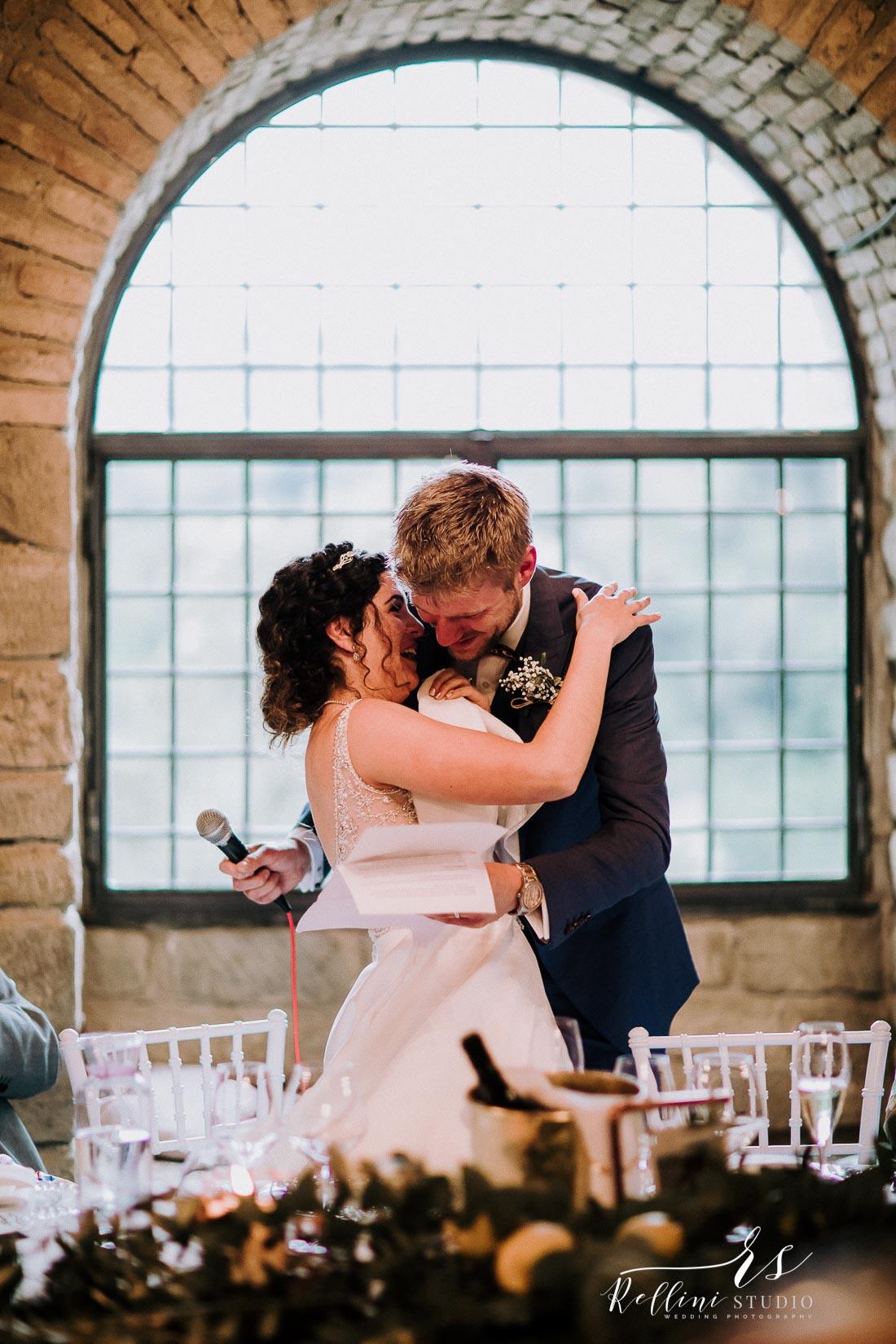 wedding matrimonio Castello di Rosciano 128.jpg