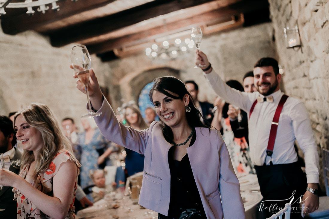 wedding matrimonio Castello di Rosciano 131.jpg