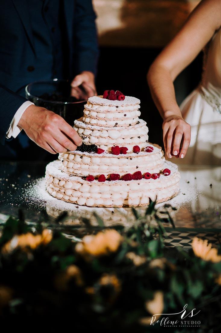 wedding matrimonio Castello di Rosciano 132.jpg