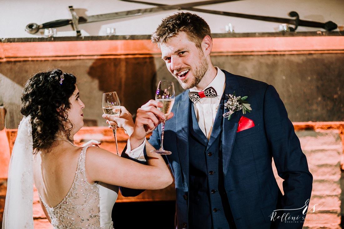 wedding matrimonio Castello di Rosciano 134.jpg
