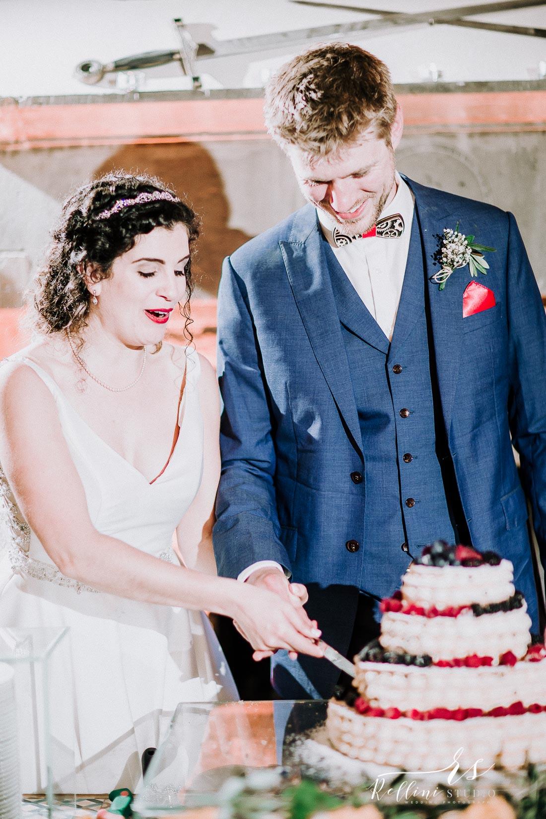 wedding matrimonio Castello di Rosciano 133.jpg