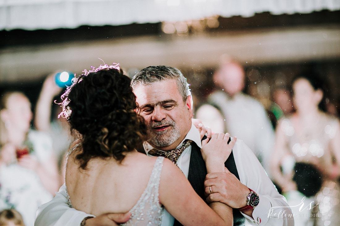 wedding matrimonio Castello di Rosciano 137.jpg
