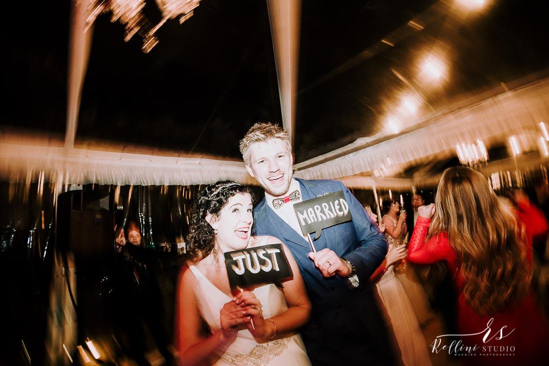 wedding matrimonio Castello di Rosciano 138.jpg
