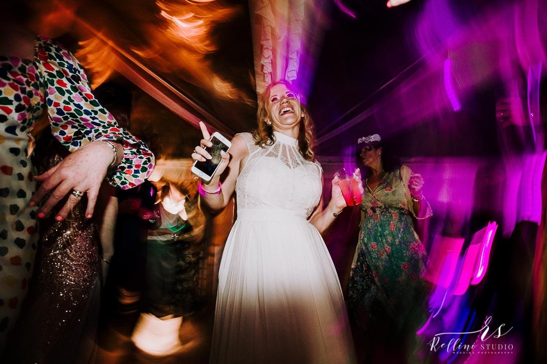 wedding matrimonio Castello di Rosciano 147.jpg