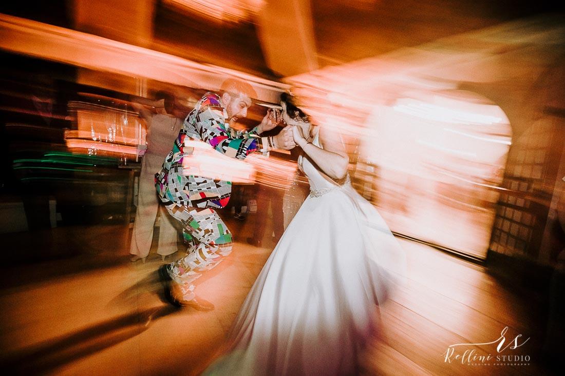 wedding matrimonio Castello di Rosciano 149.jpg