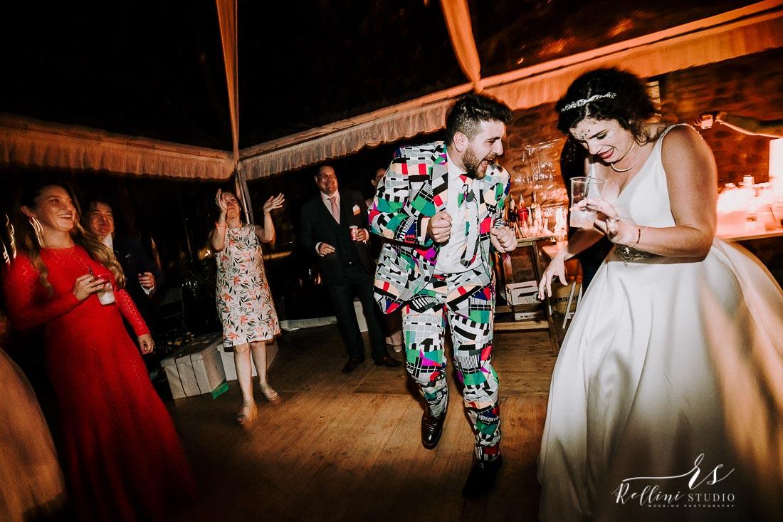 wedding matrimonio Castello di Rosciano 150.jpg