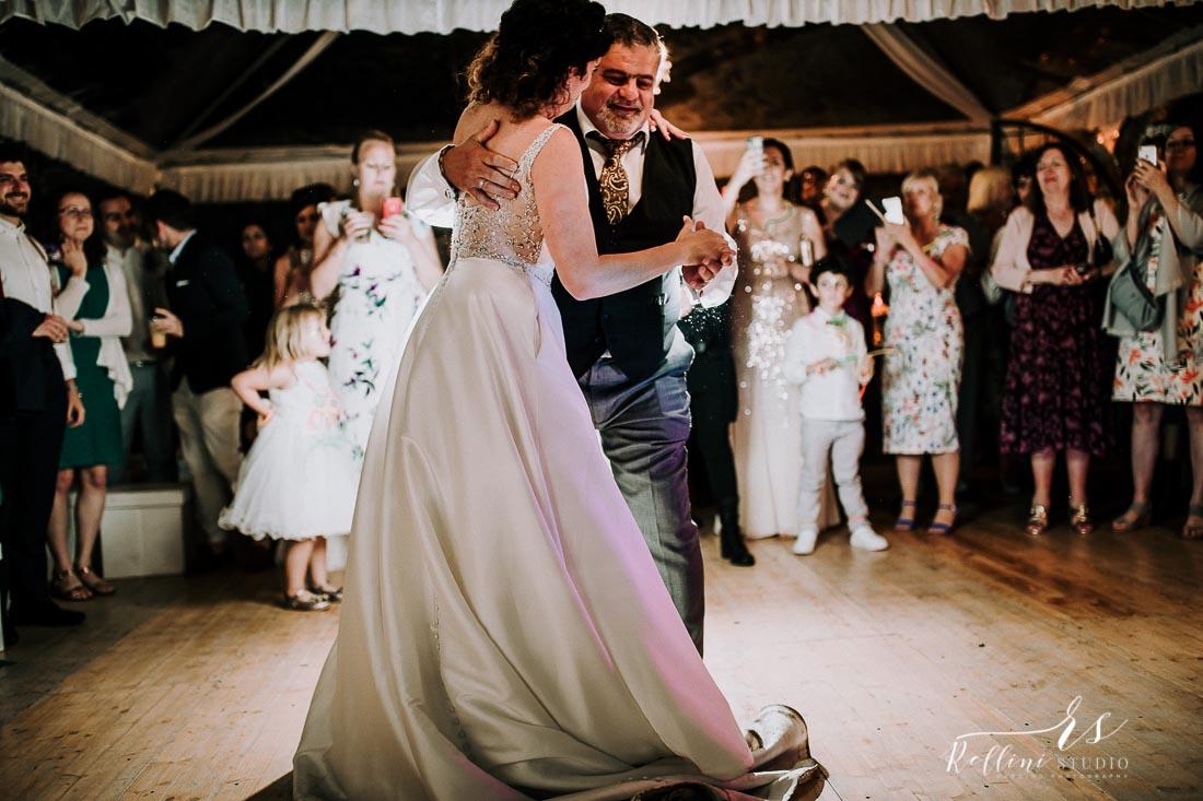 wedding matrimonio Castello di Rosciano 152.jpg