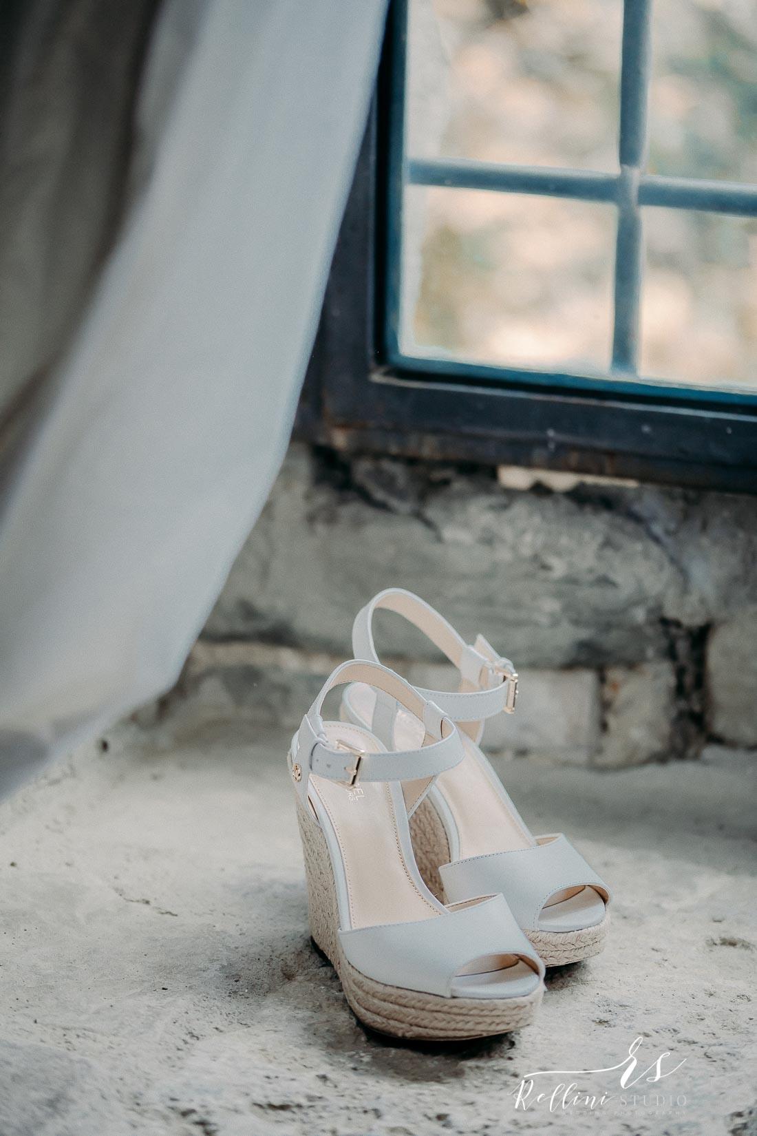 wedding matrimonio Castello di Rosciano 009.jpg