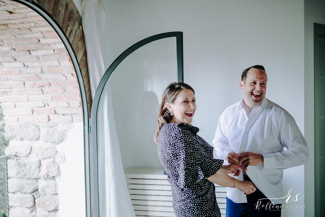 wedding matrimonio Castello di Rosciano 019.jpg
