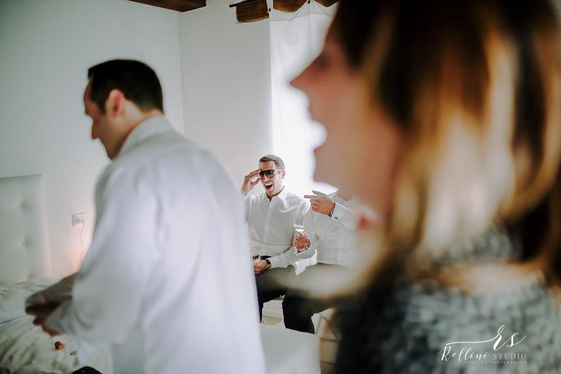 wedding matrimonio Castello di Rosciano 020.jpg