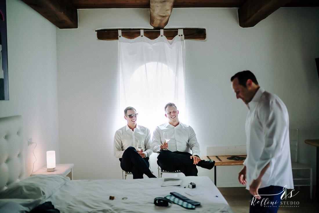 wedding matrimonio Castello di Rosciano 021.jpg