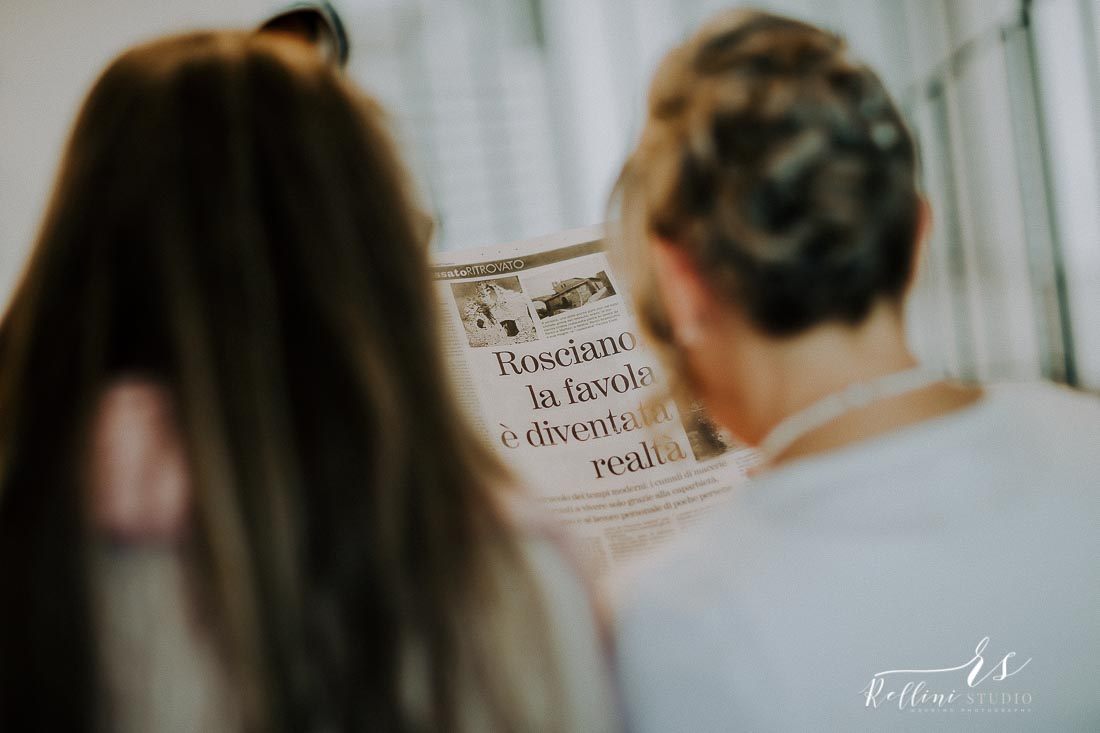 wedding matrimonio Castello di Rosciano 026.jpg