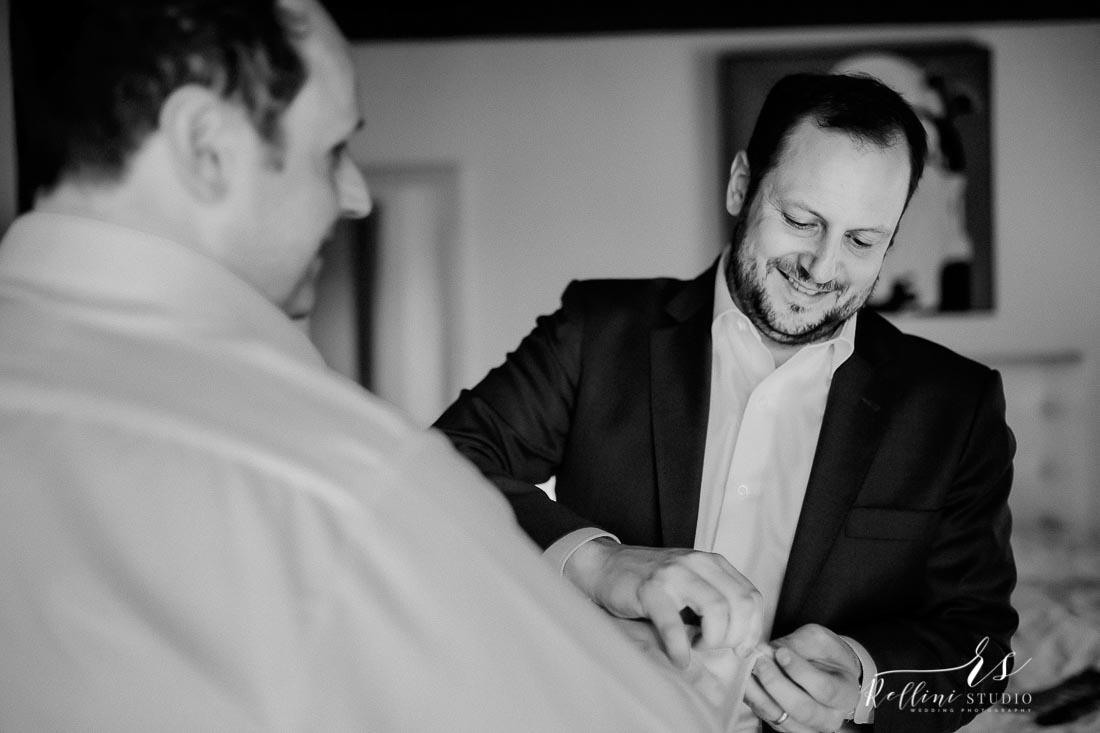 wedding matrimonio Castello di Rosciano 031.jpg